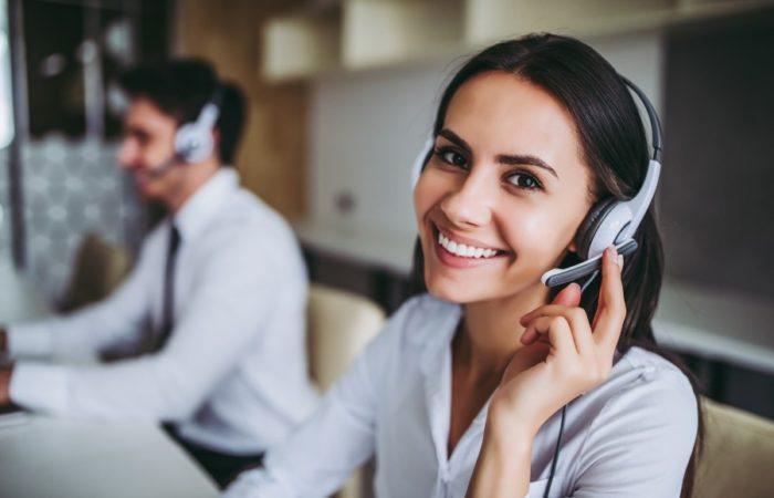 Technische Hotline (1)